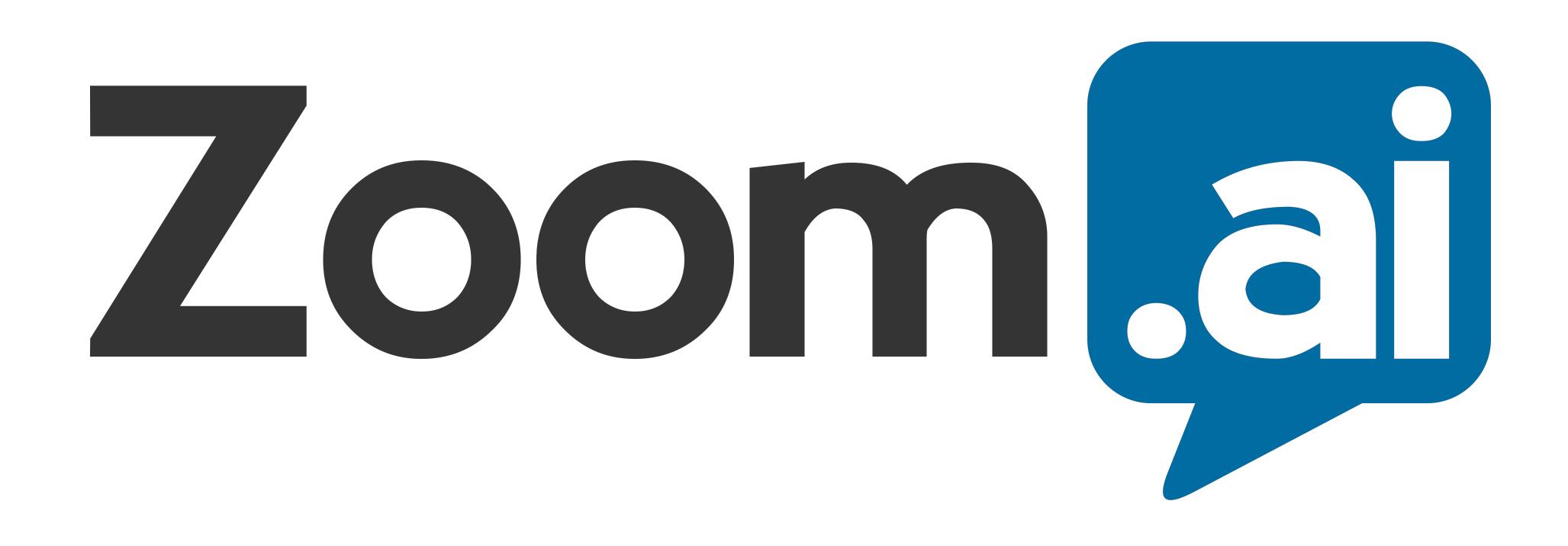 zoom-aicmyk_1