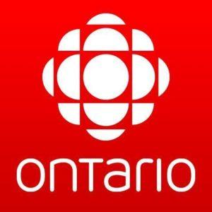 ICI Ontario