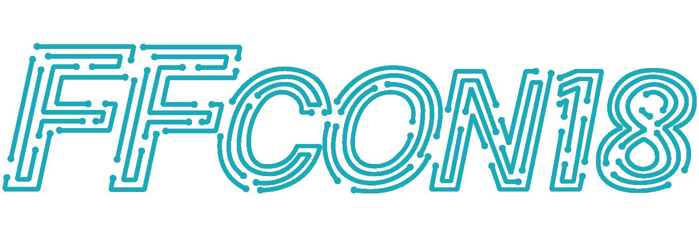 FFCON18: VELOCITY | March 5-6, 2018  Toronto, Canada