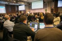 NCFA-CCS Conference