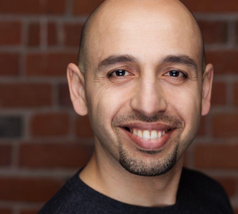 Hussein Hallack