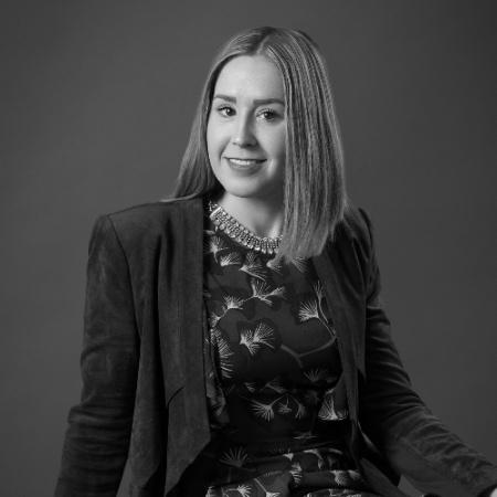 Jennifer Schram