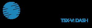 NeptuneDashLogo 300x92 - BLOCKCHAIN, CRYPTOCURRENCY, ALT INVESTING - FFCON18:  VELOCITY Conference (Mar 5-6, Toronto)