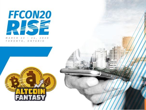 altcoin comp3