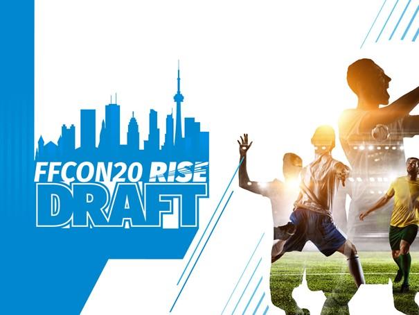 2020 fintech draft