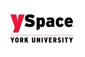 FFCON yspace | FFCON20: RISE | July 9 - Aug 27, 2020 Toronto, Canada