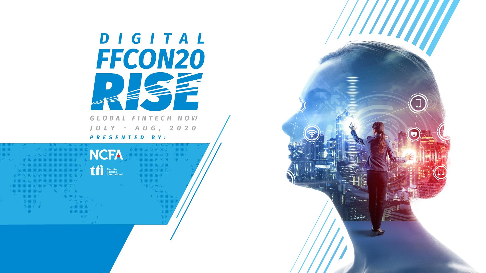 FFCON2020: RISE