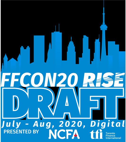 FFCON20 Rise Draft
