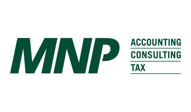 FFCON MNP LLP