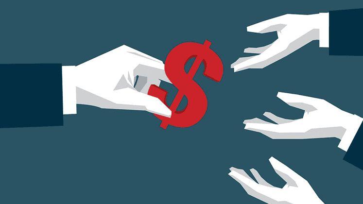 MoneyMates: Slaying predatory lending