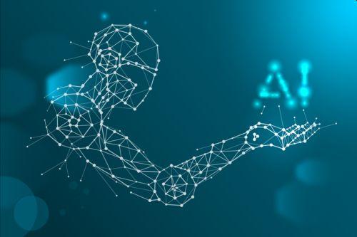 FFCON20 Week 7 Wrap-up: Artificial Intelligence in Fintech
