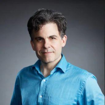 David Hanson