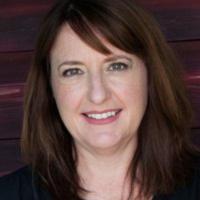 Donna Bales
