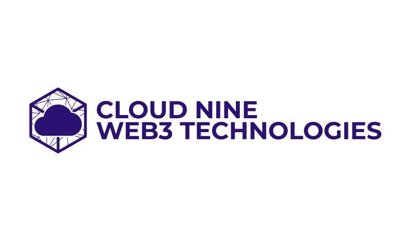 FFCON21 Partner Cloud Nine Web3 Technologies