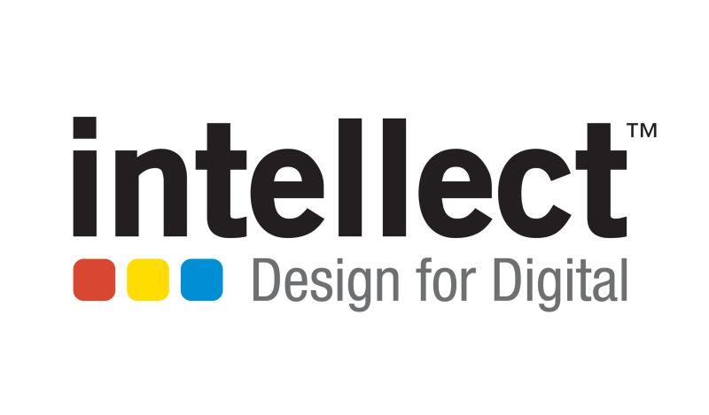 FFCON21 Partner Intellect Design_