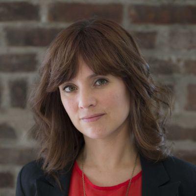 Joni Brennan