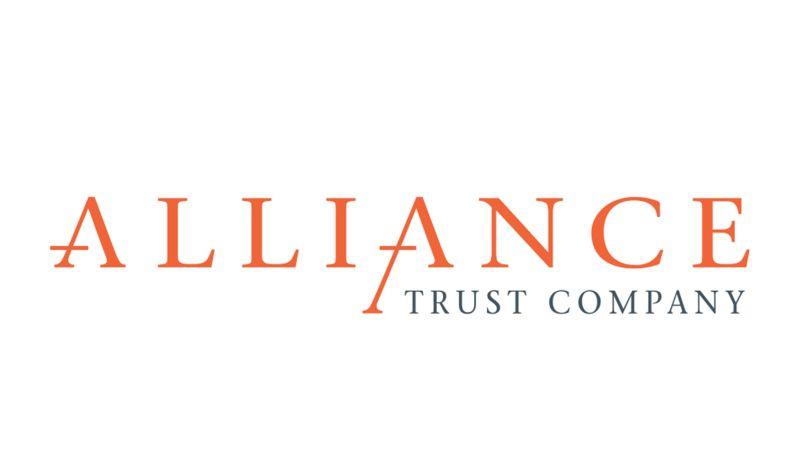 FFCON21 Partner Alliance Trust Company_